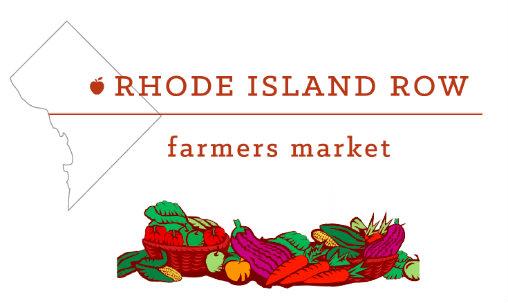 rhode-island-row.png