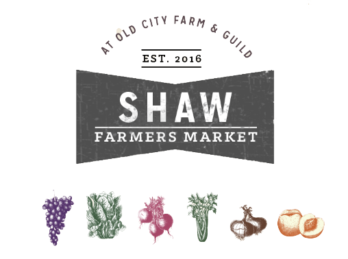 shaw-market.png